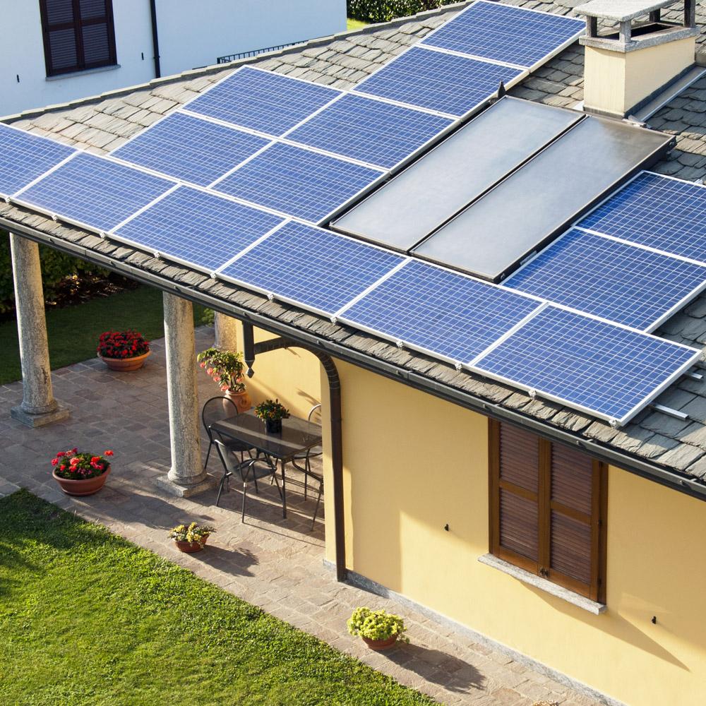 pannelli-solari-fonti-rinnovabili-salucci-francesco-termotecnico-rimini