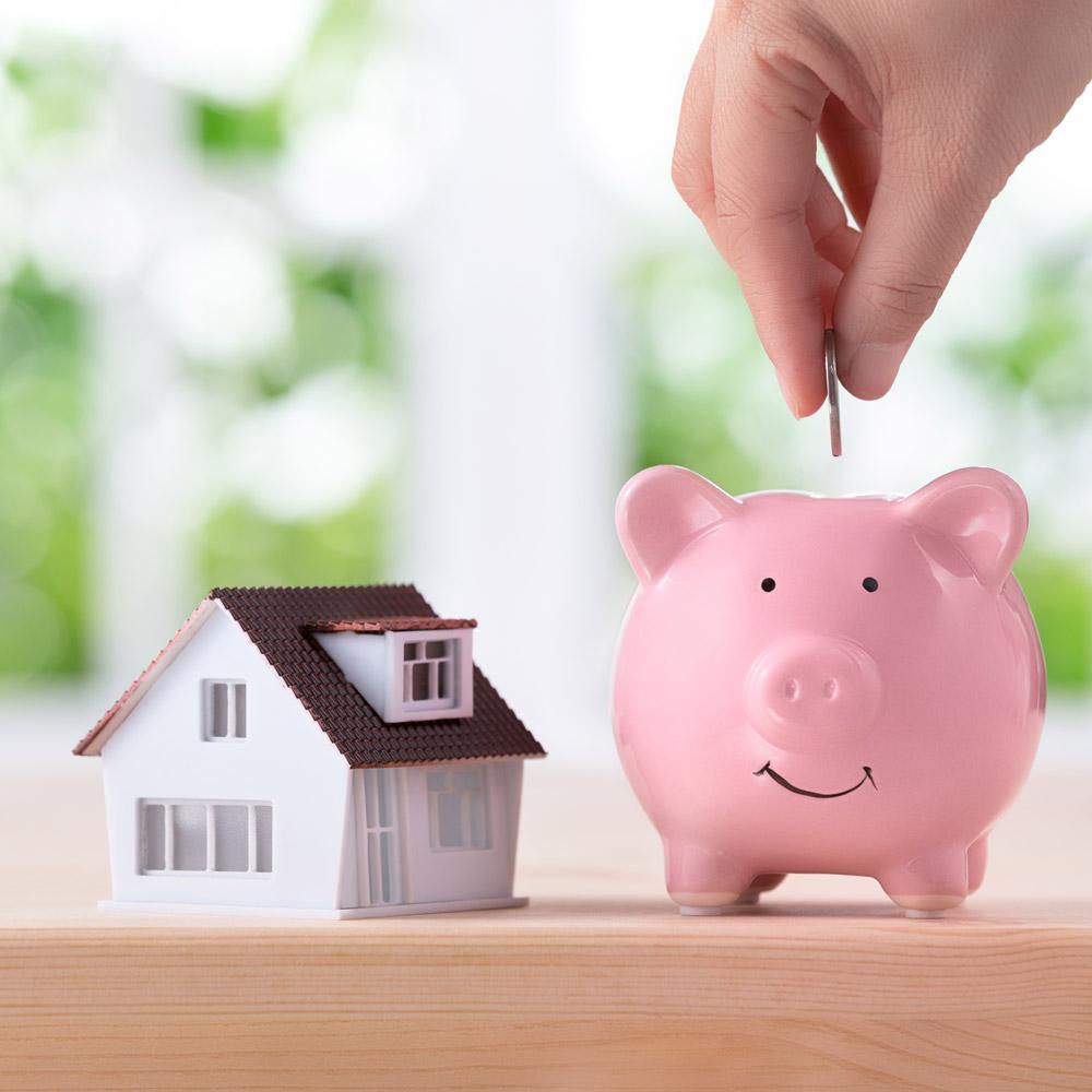 risparmio-bolletti-incentivi-detrazioni-fiscali-salucci-francesco-termotecnico-rimini