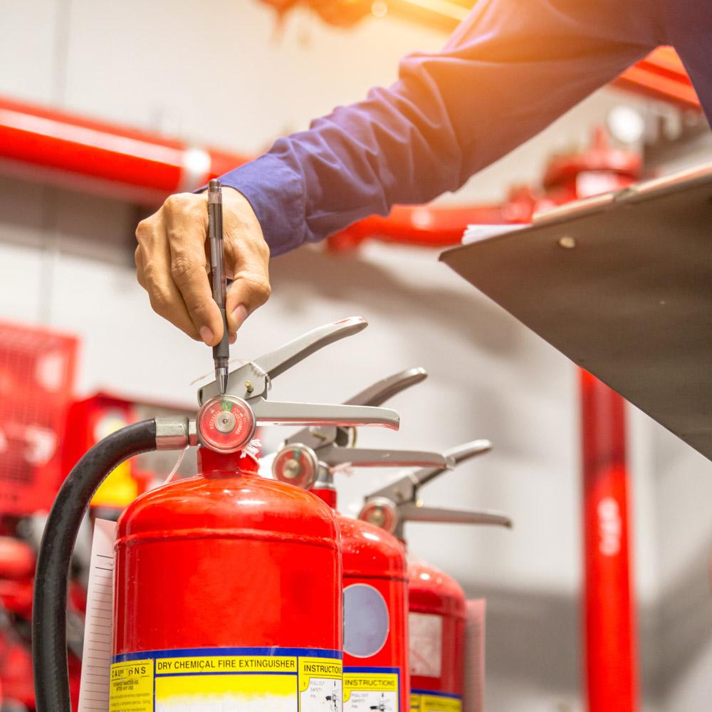 termotecnico-salucci-francesco-cattolica-prevenzione-incendi